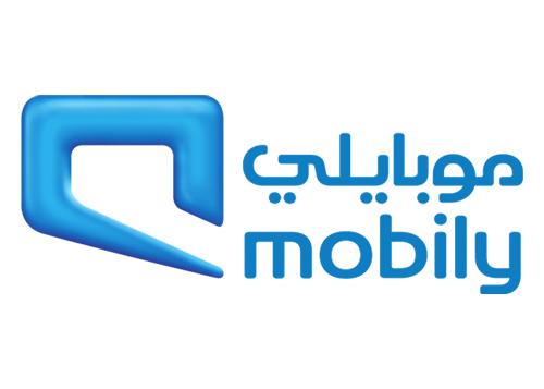 مشروع توريد وتركيب وفحص وتشغيل وحدات تكييف لأبراج الاتصالات التابعة لشركة موبايلي بأنحاء المملكة