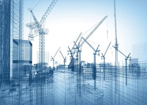 التصميم والبناء