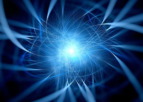 البنية التحتية لأنظمة الاتصالات وتقنية المعلومات